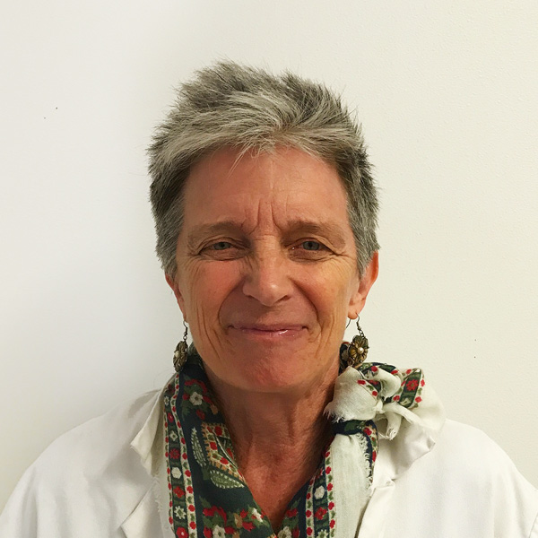 Tamara Singleton, MD