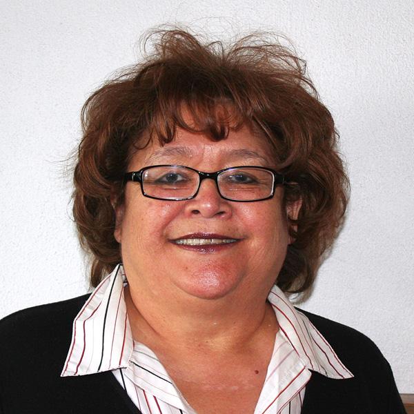 Judy Martinez