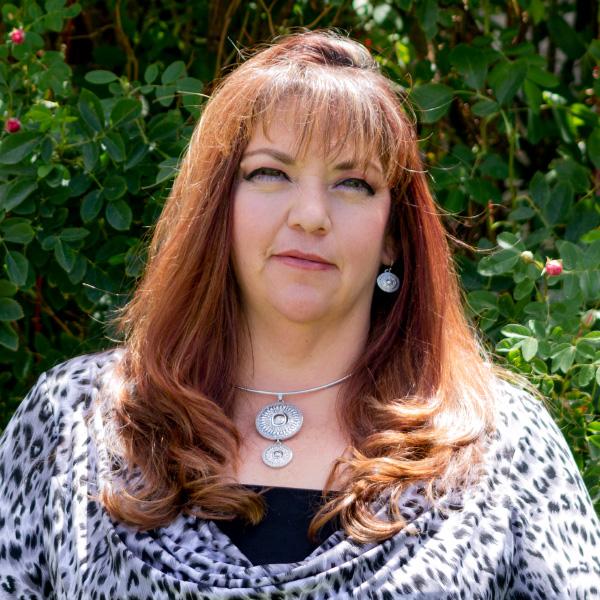 Higinia Cordova