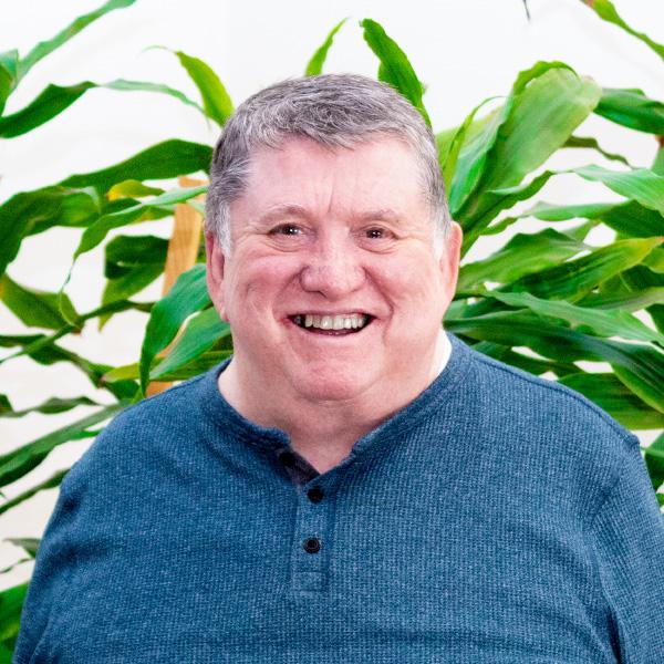 Scott Flury