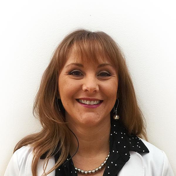 Dr. Jodi Cassados