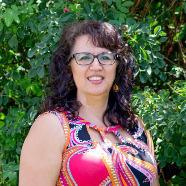 Paula Gurule