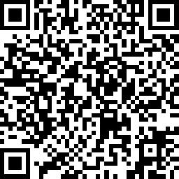 Patient Survey QR code